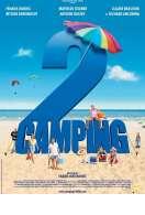 Camping 2, le film