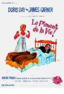 Affiche du film Le Piment de la Vie