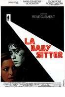 La Baby-Sitter, le film