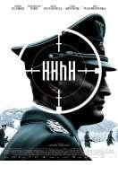 HHhH, le film