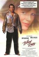 Affiche du film Boire et d�boires