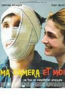 Affiche du film Ma cam�ra et moi