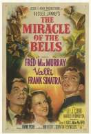Affiche du film Le Miracle des Cloches
