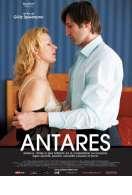 Antares, le film