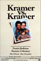 Kramer contre Kramer, le film