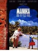 Affiche du film Manika Une Vie Plus Tard