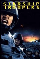 Starship troopers, le film