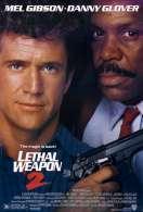 L'arme fatale 2, le film