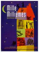 Affiche du film Mille milli�mes, fantaisie immobili�re