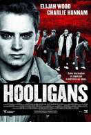 Hooligans, le film