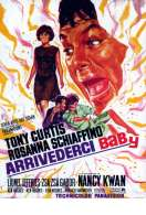 Arrivederci Baby, le film