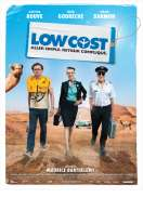 Low Cost, le film