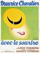 Affiche du film Avec le Sourire