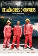 De mémoires d'ouvriers, le film