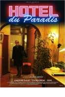 Affiche du film H�tel du Paradis