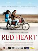 Red Heart, le film
