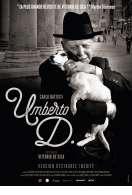 Umberto D., le film
