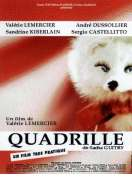 Quadrille, le film