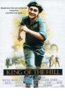 King of the hill, le film