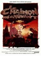 Le Chainon Manquant, le film