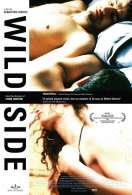Affiche du film Wild side