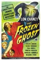 Frozen Ghost, le film