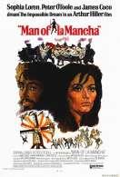 Affiche du film L'homme de la Manche