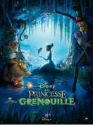 La Princesse et la grenouille, le film