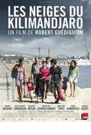 Les Neiges du Kilimandjaro, le film