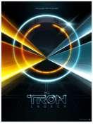 Affiche du film Tron l'h�ritage