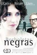 Affiche du film Ingrid Jonker