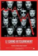 Le Grand Retournement, le film