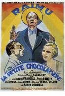 Affiche du film La Petite Chocolatiere
