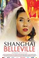 Affiche du film Shangha� Belleville