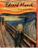 Edvard Munch, la Danse de la Vie, le film