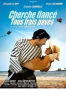 Affiche du film Cherche fianc� tous frais pay�s