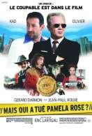 Affiche du film Mais, qui a tu� Pamela Rose ?