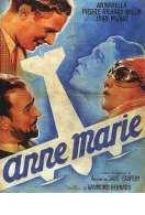 Anne-marie, le film