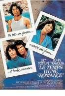Le Temps d'une Romance, le film