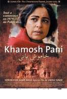 Khamosh Pani