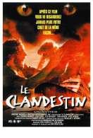 Le Clandestin, le film