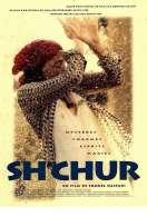 Affiche du film Sh'chur