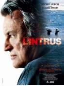 L'intrus, le film