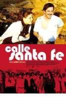 La Rue Santa Fé, le film