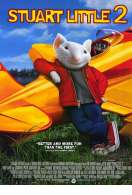 Affiche du film Stuart Little 2