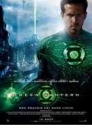 Green Lantern, le film