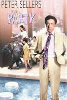 La party, le film