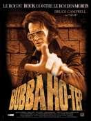 Affiche du film Bubba Ho-Tep