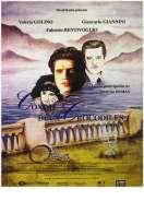 Affiche du film Comme deux crocodiles