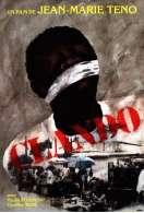 Clando, le film